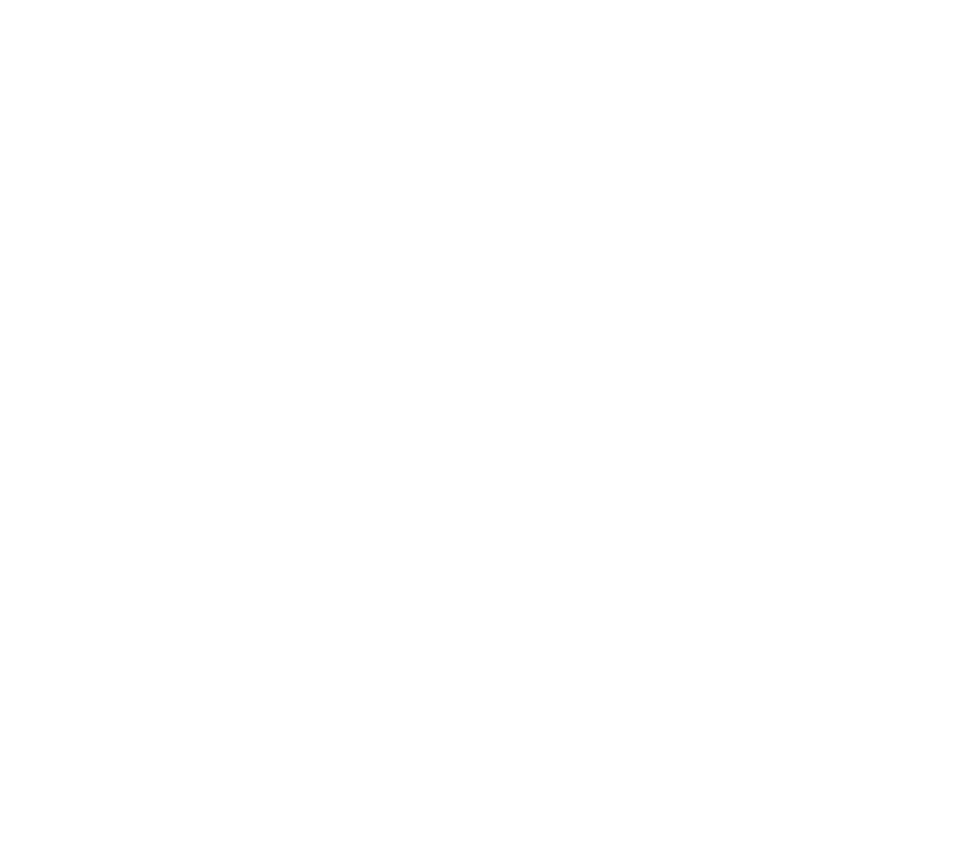 Mustache Approved Remodeling